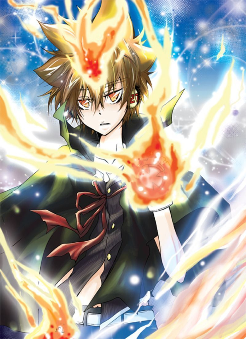 Tsunayoshi_by_ryuuhta.jpg
