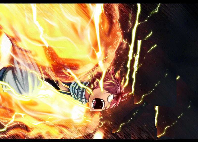 fairy_tail_326___lightning_flame_dragon_mode_by_kasukiii-d60tqql.png